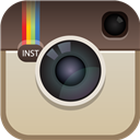 Instagram ICG Extreme team-ropejumping в Москве